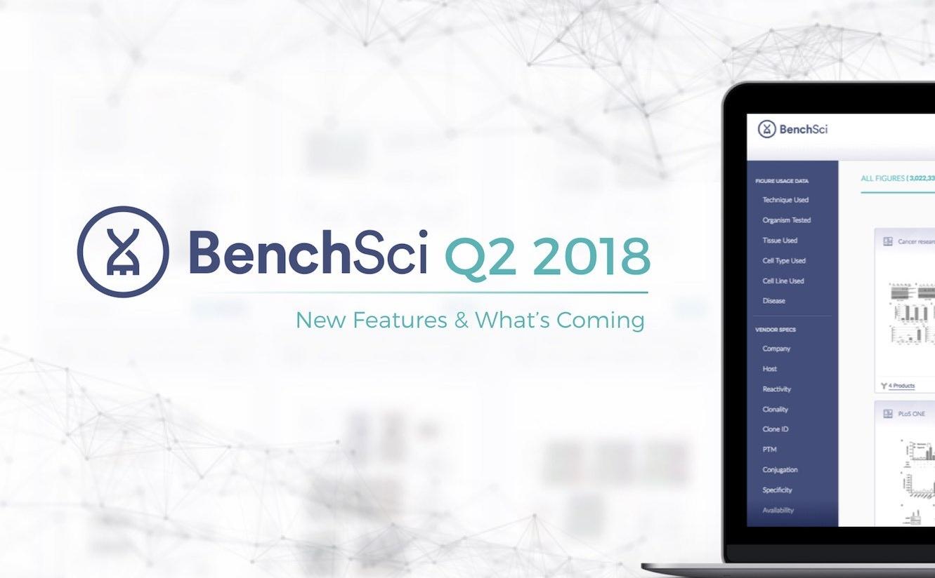 BenchSci Q1 2018 Roadmap (Final).001 copy-188183-edited