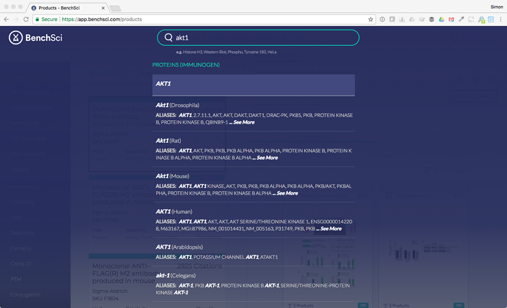 app-alias-akt1.png