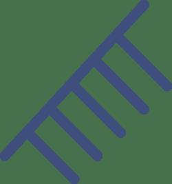 RNAi Icon