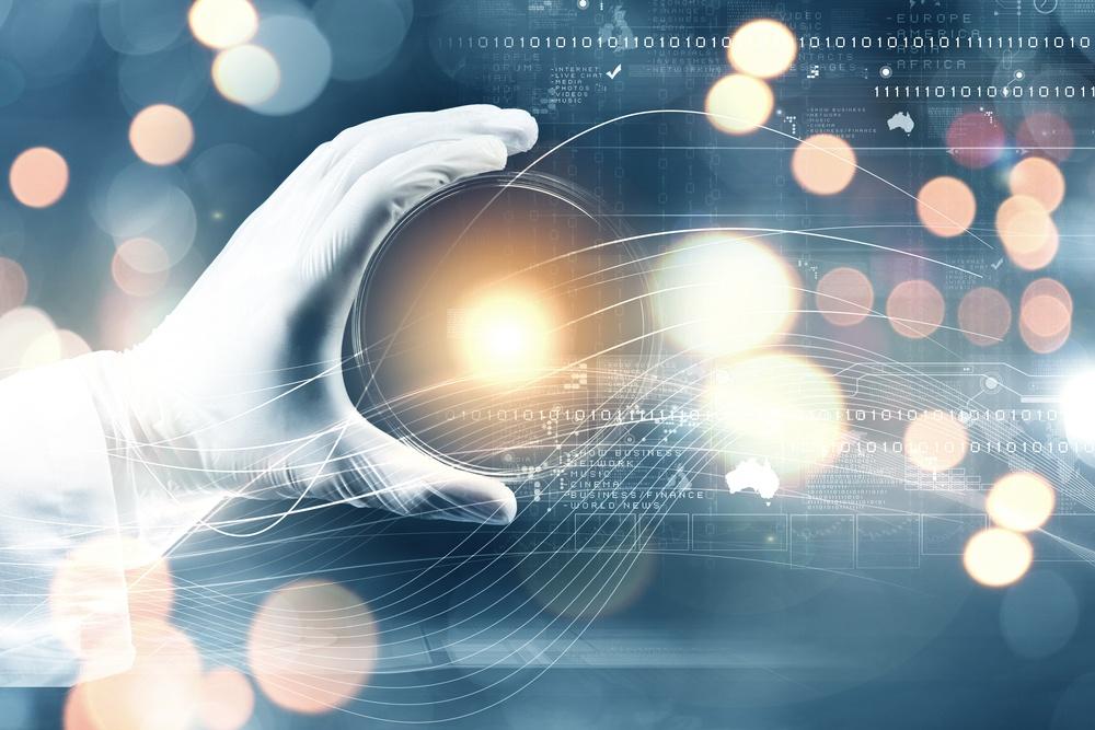 33 Pharma Companies Using Artificial Intelligence in Drug